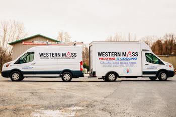 Western Mass Heating, Cooling & Plumbing