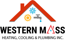 Western Mass Heating & Cooling